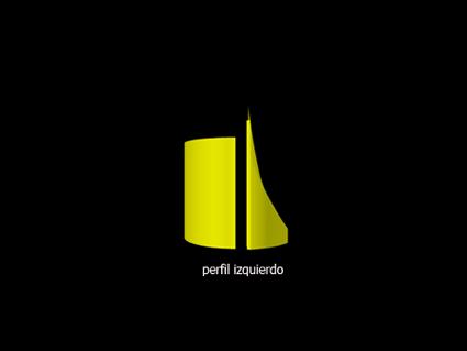 perfil izq